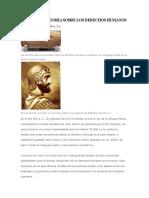 1. UNA BREVE HISTORIA DE LOS DERECHOS HUMANOS DESDE 539 AC.docx