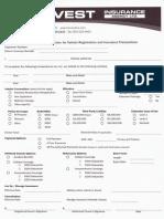 MPI-authorization