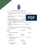 Segunda previa Técnicas de Expresión Oral y Escrita(3).docx