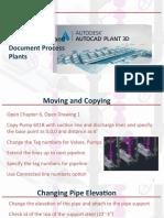 AutoCAD Plant 3D - V(3D) -.pptx