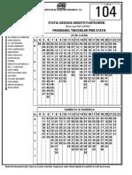 104_1.pdf