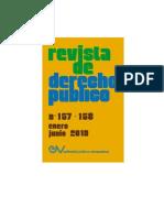 REVISTA-157-158-PRIMER-SEMESTRE-2019-pag.-web