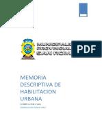 MEMORIA-DESCRIPTIVA-DE-HABILITACION-URBANA-BUENOS AIRES11