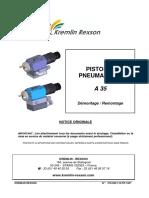 578.050.110-FR.pdf
