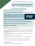 2- Resumen fallo Zavalia -2003-