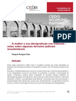 Raquel Burgoa Dias - desproteção da mulher nos tribunais.pdf