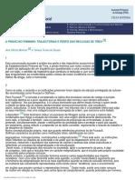 Prisão no feminino - Moreno e Sousa.pdf