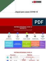 Proceso-COVID-19-v1.pdf