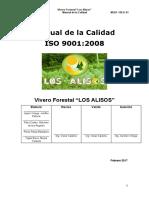 MANUAL-CALIDAD-LOS-ALISOS-FINAL