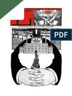 2009 Sugizaki Espaço Livre p 10 a 18.pdf