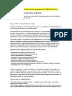 SAP SuccessFactors Succession Management Administration.pdf
