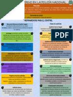 INFOGRAFÍA.pdf