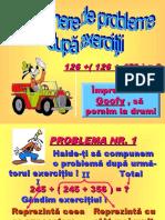 25. 03. prezentare -compunerea de probleme după exerciții.ppt
