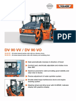 Hamm DV 90 VV Specifications.pdf