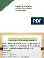 Acciones Constitucionales (1) (1).pptx