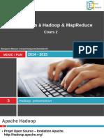 mooc_fun_big_data_semaine_9_hadoop