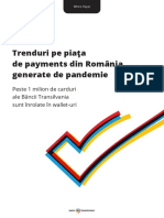BT White Paper_Trenduri Payments_2020