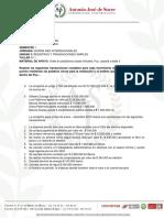 EJERCICIOS SIMPLES (2) (1).pdf