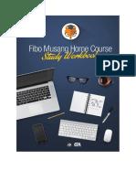 FIBO MUSANG FINAL CHAPTER WORKBOOK eng