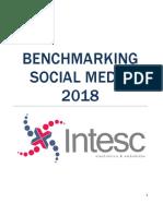 BENCHMARKING SOCIALMEDIA INTESC OFICIAL 1.docx
