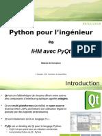 Python_Module_IHM_PyQt