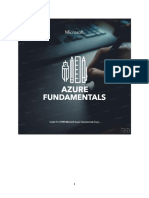 Azure Fundamentals Course book (1)