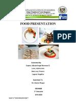 group-10-food-presentation