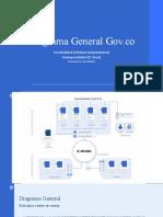 Arquitectura Gov.co (1).pptx