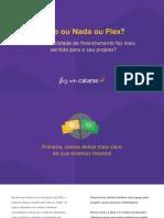 Tudo+ou+Nada+ou+Flex.pdf