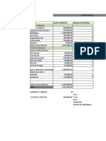 analisis costo FINAL