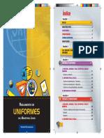 Reglamento de Uniformes MJ.pdf