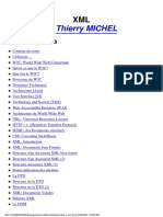 coursXML.pdf