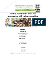GROUP-2-THE-BASIC-PRINCIPLES-OF-COOKING-AND-FOOD-SCIENCE.SOFT-copy