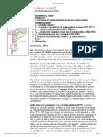 RES_ Moçambique