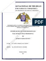 Garcia Chuqui, Juan Carlos.pdf