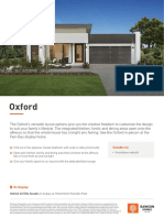 Oxford-Web-Brochure_small
