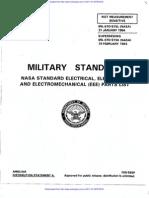 MIL-STD-975L[1]