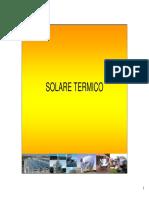 Solare_termico1