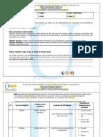 Recurso_Unidad_2_Comportamiento_y_psicologia_de_consumidor-3 (1)