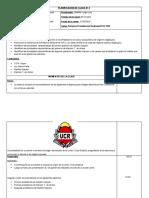 PLANIFICACION DE CLASE Nº 1 Pràctica.docx