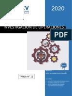 TRABAJO DE INVESTIGACION DE OPERACIONES - TAREA 12.docx