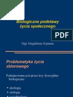 Biologiczne podstawy_socjologia1