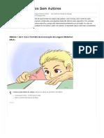 3 Formas de Citar Artigos Sem Autores - wikiHow.pdf