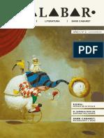 Revista_Malabar_Número-2