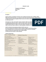 10 Caterers Research.docx