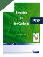 Apresentacao_Jose_Neves_Michelin.pdf