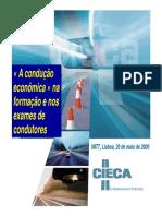 Apresentacao_NickSANDERS.pdf