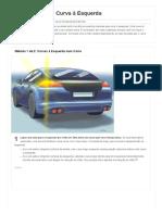 Como Fazer uma Curva à Esquerda_ 12 Passos (com Imagens).pdf