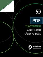 livro_abiplast_50anos_completo_web-1.pdf