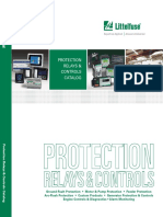 Littelfuse_protection_relay_controls_cat.pdf